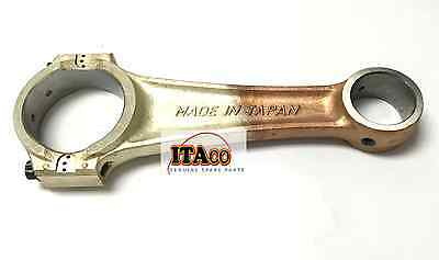 Made in Japan Yamaha Outboard 150 175HP 200HP 225HP CONNECTING CON ROD 6R5-11650