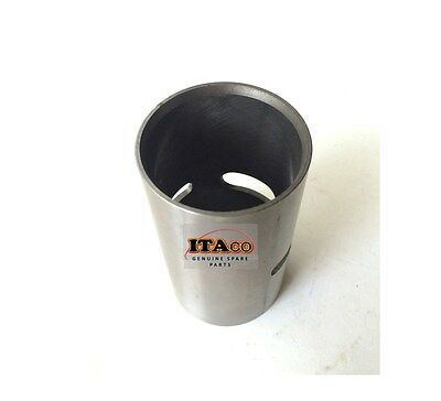 LINER SLEEVE for Piston 6L5-11312 6L5-10935 fit Yamaha Outboard 3HP 3 G 2T 46MM