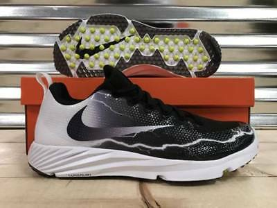 Mens Nike Vapor Speed Turf Lightning Trainer    Brand new in Box     retail $110