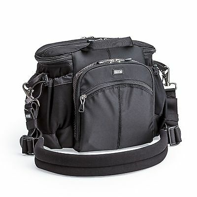 Think Tank Speed Freak v2 camera bag