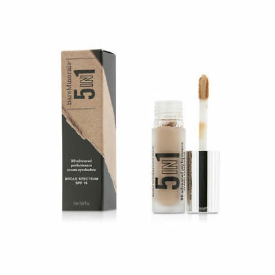 Bare Escentuals BareMinerals 5 In 1 BB Advanced Performance - Blushing Pink 3ml