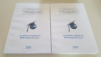 CORSO WA315 WEBSPHERE COMMERCE SUITE 5 STORE DESIGN & PROGRAMMING Learning IBM