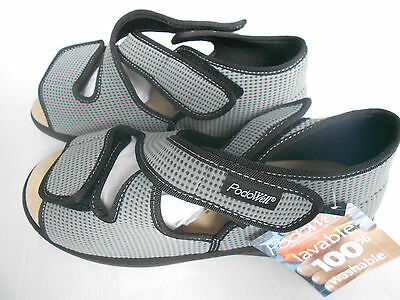 *** Chaussures anatomique PodoWell / NEUVES***