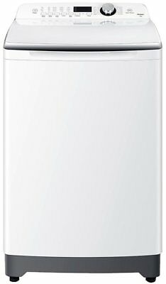 NEW Haier HWT10MW1 10kg Top Load Washing Machine