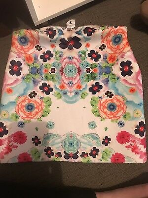 Ladies Size 12 Skirt