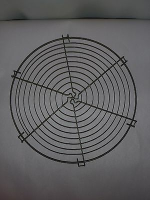 VINTAGE 1940's BAKING WIRE COOLING TRAY