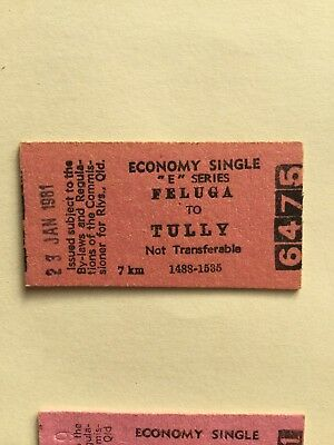 tully singles Tully bowls club inc 78 likes 2 talking about this 16 were here tully bowls club inc is located in butler st tully and is a great  men's singles.