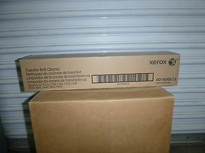 Xerox 001R00613 Transfer Belt Cleaner WorkCentre - New