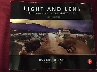 Light and lens photography in the digital age by robert hirsch light and lens photography in the digital age by robert hirsch 2012 e fandeluxe Image collections