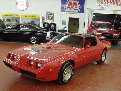 1980 Pontiac Trans Am FIREBIRD TRANS AM 1977 1978 1979 1981 1980 Pontiac Trans A -PRICED TO SELL-CLEAN T-TOPS-DRIVES GREAT-BEST DEAL ON EBAY