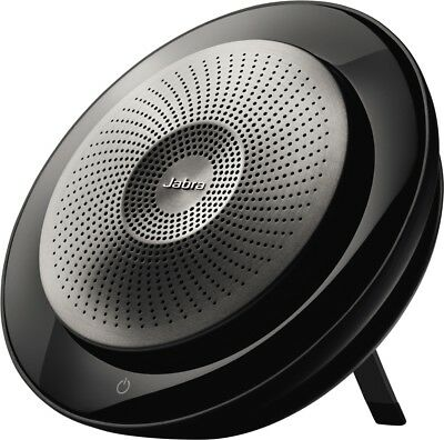 JABRA Speak 710 MS USB/BT & Link370