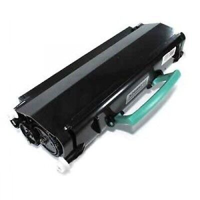 Compatible Dell 310-5402 Toner Cartridge for Dell 1700 1700n 1710 1710n Printer