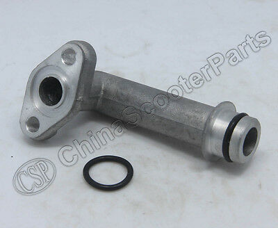 LINHAI BUYANG LH250 LH300 250cc 300cc ATV QUAD water pump Joint