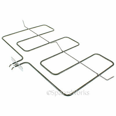 Genuine EGO Oven Cooker Element To Fit Elba CK250E