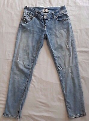 Jean femme LTB taille 38