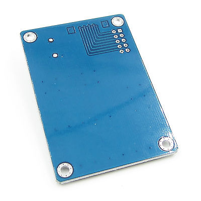 Expansion Board For I/O Extend Nextion Enhanced HMI Intelligent LCD Display new