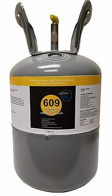609C Citrus Cleaner Canister 7 Liter Container