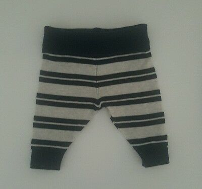 Baby Country road pants