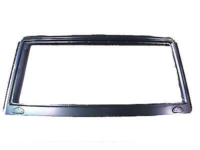 Windscreen Frame Landcruiser 75 Series Ute & Cab Chassis GENUINE 56301-90K13