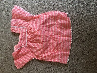 girls size 8 country road kaften
