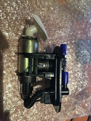 Hyosung Fuel pump 15100HR8600