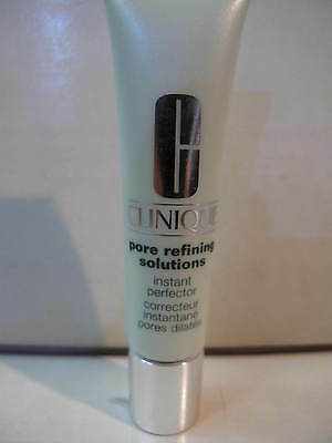 """CLINIQUE - PORE REFINING SOLUTIONS - instant perfector   """"invisible deep""""  15ml."""