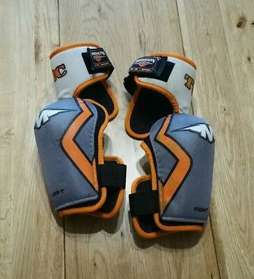 Mission Ice Hockey Elbow pads