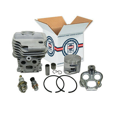 Husqvarna K750, Old Style K760, K760II Cylinder Overhaul Kit | 5814761-02