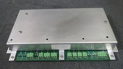 Trane Options Ctv Module  Model/Revision: X13650452-03 Rev C **Warranty**