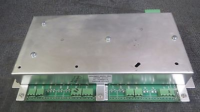 Trane Circuit Module  Model/Revision: X13650514-08 Rev H **Warranty Included**