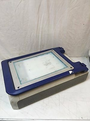 Yudu Personal Screen Printer used