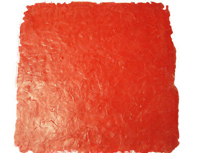 India Water Slate Seamless Concrete Stamp - 4 pc.