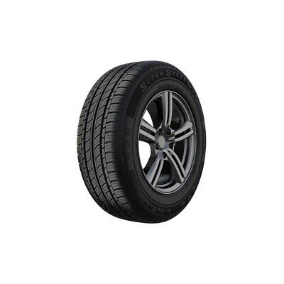 NEW  215/65R14 Federal SS-657 94H 1485