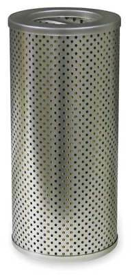 Hydraulic Filter,4-3/8 x 9-9/16 In BALDWIN FILTERS PT471