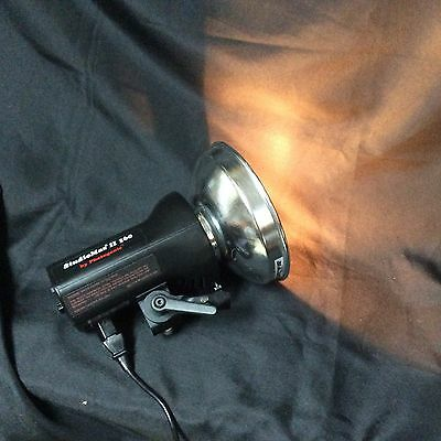 Studiomax II Photogenic Professional Lighting USA
