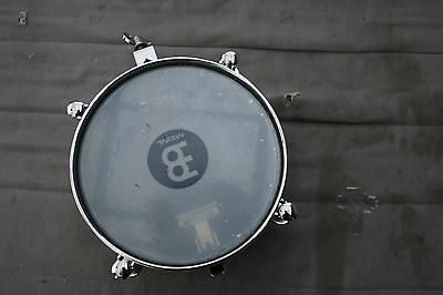 lp timbale/micro snare