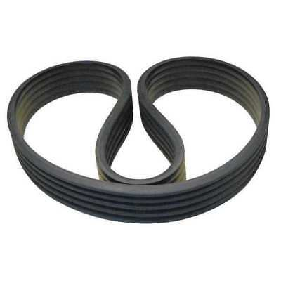 D/&D PowerDrive R3VX450-10 Banded Cogged V Belt