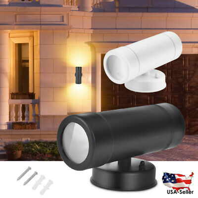 Convoy C8+XPL HI LED 1100LM 8 Modes Aluminum Alloy Flashlight Torch Waterproof