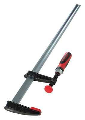 """BESSEY TGJ2.524+2K 24"""" Bar Clamp with Composite Plastic Handle"""