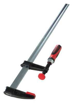"""BESSEY TGJ2.518+2K 18"""" Bar Clamp with Composite Plastic Handle"""