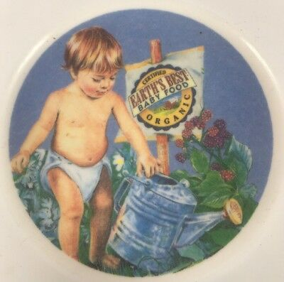 Silite Kids Cereal Bowl Certified Organic Earths Best Baby Food