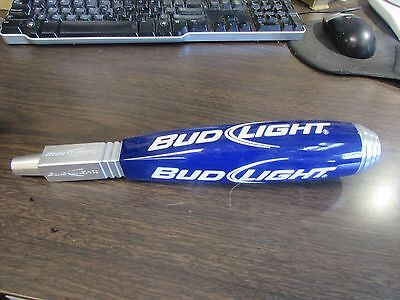 Bud Light - 12 Inch Tap Handle