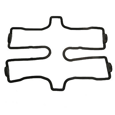Valve Cover Gasket For Yamaha Vmax 1200 VMX1200 1985-2007