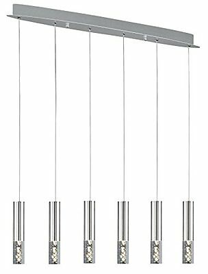 Honsel pendant lamp Bubble 67896