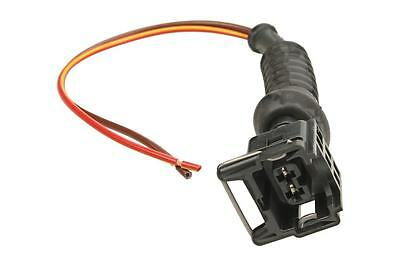 037906240 - Electrical Connector Water Temperature Sender VW T25 Petrol 1983-199