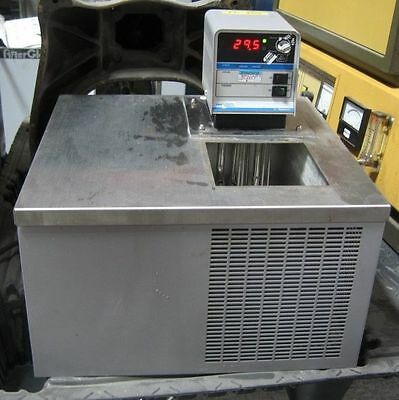 Vwr Polyscience 1140A Temperature Bath