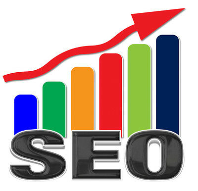 Professional SEO Search engine submission service - submit website to over 960