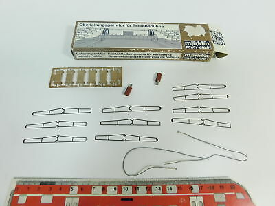 ao211-0, 5 #Märklin Z Gauge Mini Club Parts from 8995 for Transfer Table 8994
