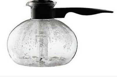 coffee siphon by Bodum bottom unit only