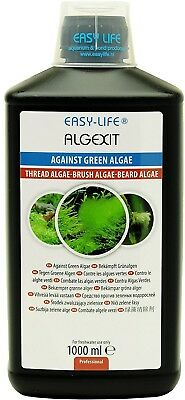 Easy Life AlgExit, 1 Litre